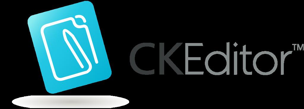 CKEditor 集成、文件上传、在线编辑器