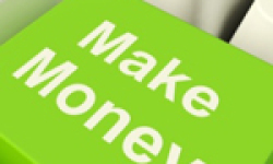 打造一个成功赚钱的网站的4个要素